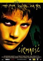 Ciemność(2002)