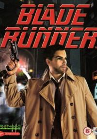 Blade Runner (1997) plakat