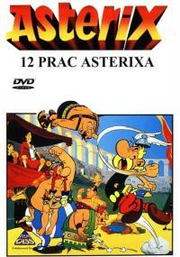 12 prac Asteriksa