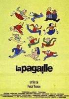 La pagaille (1991) plakat