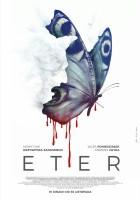 plakat - Eter (2018)