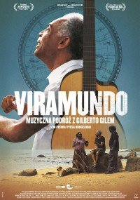 Viramundo (2013) plakat