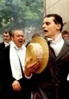 Dr Jekyll i Mr Hyde wg Wytwórni A'YoY