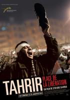 Tahrir: Plac Wolności