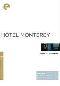 Hôtel Monterey