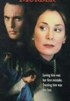 Zabójca naszej matki (1997) plakat