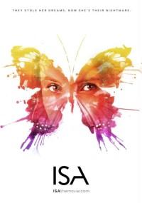 Isa (2014) plakat