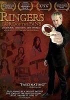 Pierścienie: Władcy fanów (2005) plakat