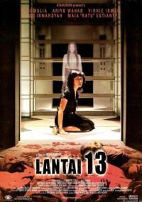 Lantai 13