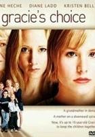 Wybór Gracie (2004) plakat
