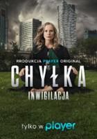 plakat - Chyłka (2018)