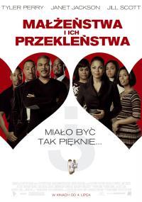 Małżeństwa i ich przekleństwa (2007) plakat