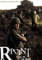 plakat - R-Point (2004)