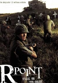 R-Point (2004) plakat