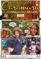 Caramuru - A Invenção do Brasil