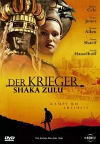 Zulus Czaka: Cytadela
