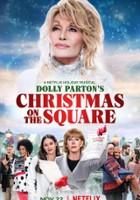 Dolly Parton: Cudownych Świąt!