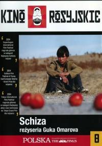 Schizol