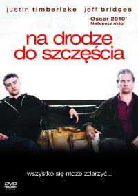 Na drodze do szczęścia (2009) plakat