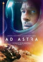 plakat - Ad Astra (2019)