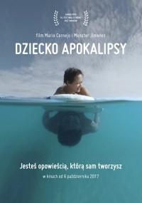 Dziecko apokalipsy (2015) plakat