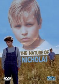 The Nature of Nicholas (2002) plakat