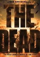 The Dead (2010) plakat