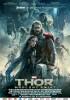 Thor: Mroczny świat