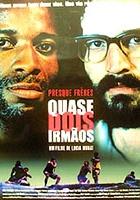 Prawie jak bracia (2004) plakat