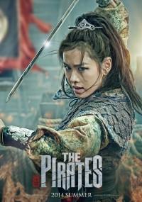 Piraci – w poszukiwaniu cesarskiej pieczęci