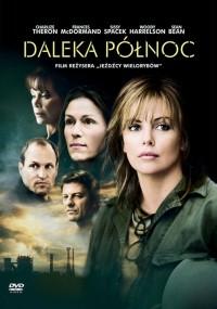 Daleka północ (2005) plakat