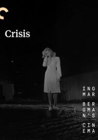 Kryzys (1946) plakat