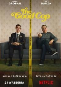 The Good Cop (2018) plakat
