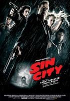 Sin City - Miasto grzechu(2005)