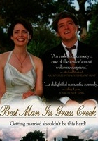 plakat - Best Man in Grass Creek (1999)