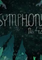 42. symfonia