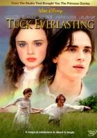 plakat - Źródło młodości (2002)