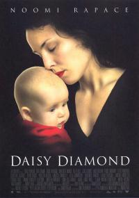 Daisy Diamond (2007) plakat