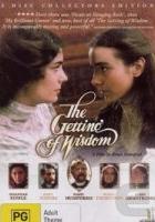 The Getting of Wisdom (1978) plakat