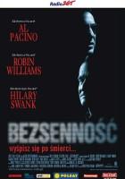 Bezsenność(2002)