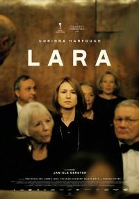 Lara (2019) plakat