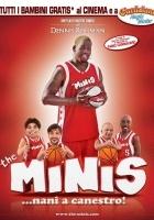 The Minis (2007) plakat