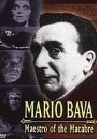 Mario Bava: Maestro of the Macabre (2000) plakat