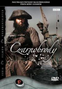 Czarnobrody (2006) plakat