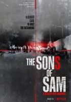 Synowie Sama: Droga w mrok