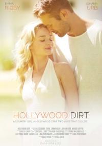 Hollywood Dirt (2017) plakat