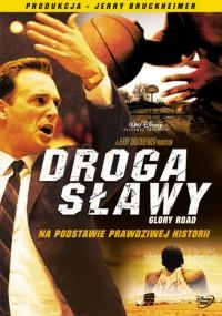 Droga sławy (2006) plakat