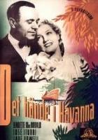 Trzy odważne córki (1948) plakat