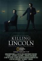 Lincoln: Historia zamachu