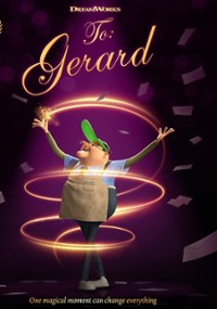 Do Gerarda
